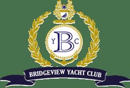 Bridgeview Yacht Club