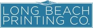 Long Beach Printing Co