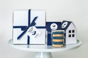 Daniel Gale Sotheby's Int. cookies