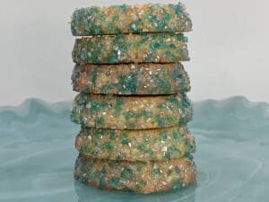 custom cookies for parties