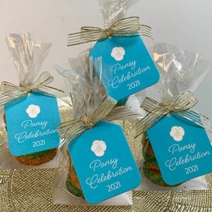 custom party favors 2
